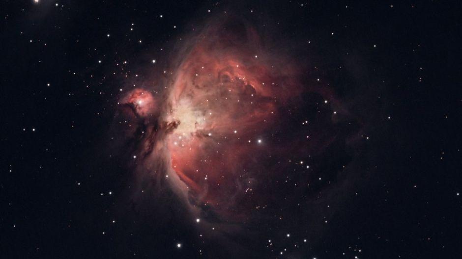 Para qué servirá el James Webb, el telescopio espacial que podrá mirar hacia el pasado
