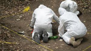 Desaparecidos en México: el recuento del gobierno de AMLO hace disparar la cifra oficial