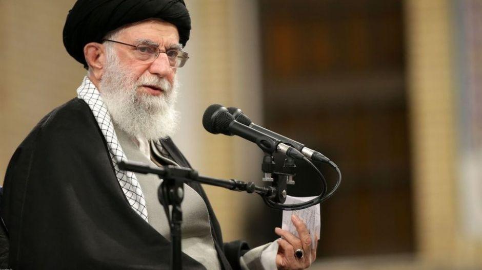 ¿Pueden producirse más ataques de Irán contra intereses de Estados Unidos?
