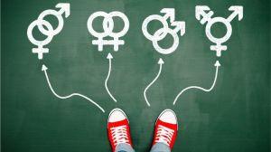 Qué son los bloqueadores de la pubertad y por qué están en medio de una controversia