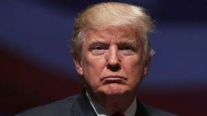 Estados Unidos vs Irán: cómo la crisis puede beneficiar a Trump y su candidatura en las elecciones de 2020