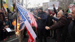 5 razones por las que la crisis entre Irán y EEUU aún no ha terminado