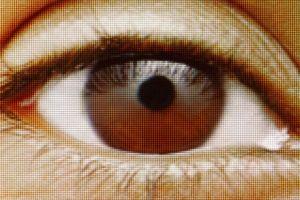 Qué es la realidad paralela y cómo logra que dos personas vean algo distinto en la misma pantalla