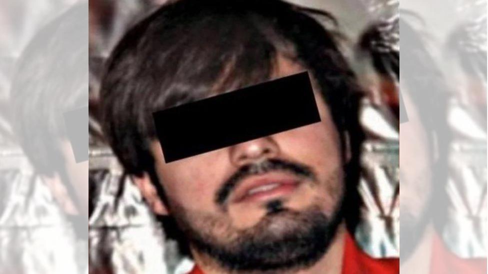 Javier Valdez: Fiscalía de México busca que EEUU extradite al Mini Lic por el asesinato del periodista