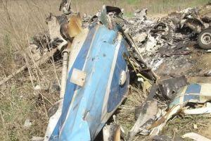 Muere Kobe Bryant: el sistema que podría haber alertado al piloto del helicóptero de que se acercaba a una colina