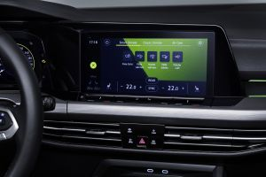 Volkswagen aporta estas 3 novedades tecnológicas para la era digital