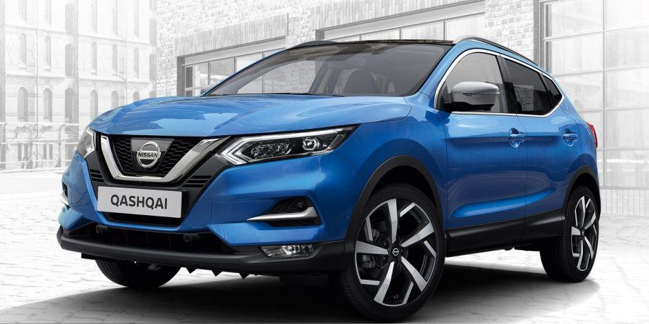 El SUV más vendido en España continúa superando los límites de emisiones permitidos