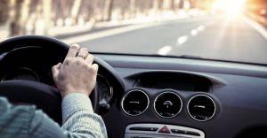 Evita infracciones y accidentes, sigue estos consejos de seguridad vial