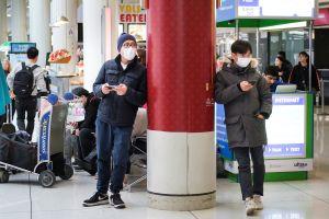 Coronavirus: Cómo podemos ayudar para evitar el contagio