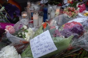 Fijan fecha de juicio para único niño detenido por alumna asesinada en parque de Nueva York
