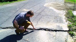 """Qué son los """"terremotos lentos"""" (y cómo podrían ayudar a la ciencia a anticipar grandes sismos)"""