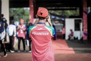 5 países en los que puedes hacer voluntariado