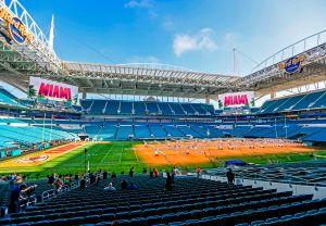 Cómo ver el Super Bowl LIV en Estados Unidos: las opciones incluyen streaming