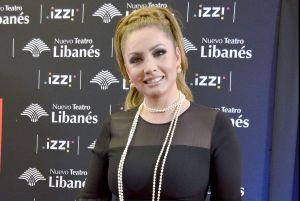 '¡Soy terca y rebelde!' Paty Navidad regresa a Twitter y recibe consejos de Lorena Herrera