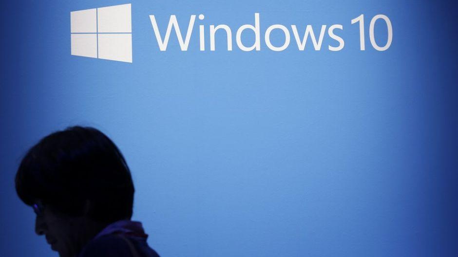 La falla de seguridad de Windows 10 detectada por EEUU que pone en riesgo a millones de computadoras