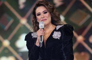 Galilea Montijo se defiende de las críticas por organizar una fiesta en Acapulco