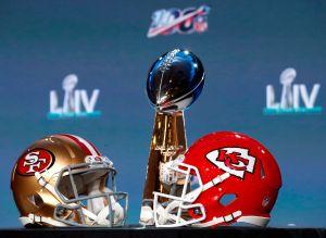 ¿Cómo podrás ver el Super Bowl en Internet? Aquí te decimos