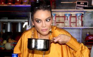 Suelta La Sopa compartió el erótico baile de Zuleyka Rivera y le lluevan críticas sobre su vida privada