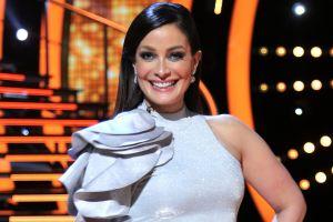 Dayanara Torres no se rinde, se une a Mira Quién Baila y sigue luchando contra el cáncer