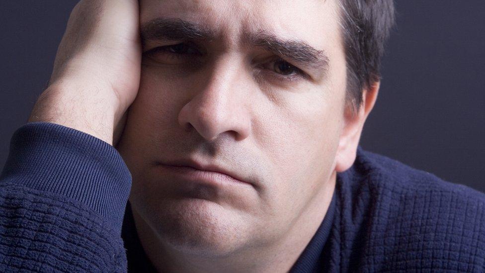 """""""Blue Monday"""": El llamado día """"más triste"""" del año y las críticas al hombre que lo inventó"""
