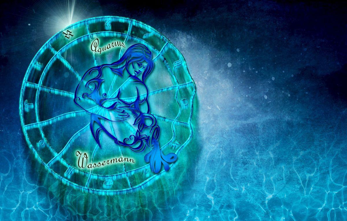 Horóscopo: Qué le espera al signo de Acuario en este mes de octubre 2020