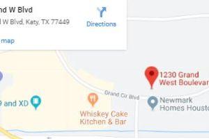 Nuevo complejo inmenso de entretenimiento en Katy, Texas, busca 350 empleados