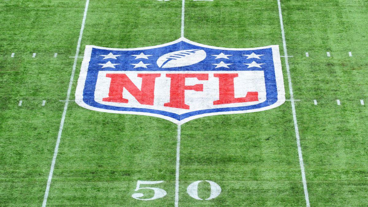 Super Bowl 2020: Alexa puede convertirte en el MVP de tu fiesta