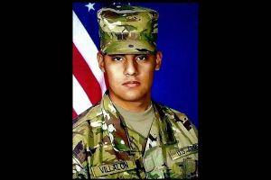 Un hispano entre los soldados que murieron en un atentado en Afganistán