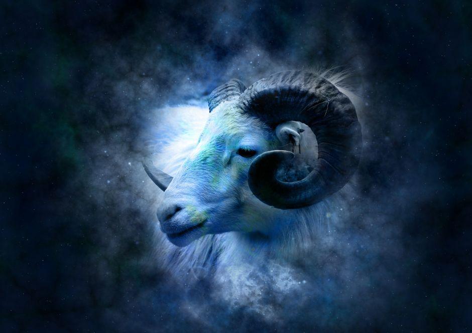 Horóscopo: Qué le espera al signo de Aries en este mes de agosto 2020