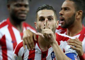 La Liga vuelve: el Atlético de Madrid quiere hundir más al Barcelona y lo tendrá que hacer sin Luis Suárez