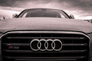 Las 5 marcas de automóviles con los mejores interiores del 2020