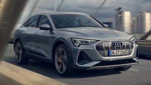 Audi y Costco se unen para ofrecer un descuento dede hasta $13,000 en este modelo