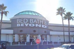 Bed Bath & Beyond cierra tiendas en Texas