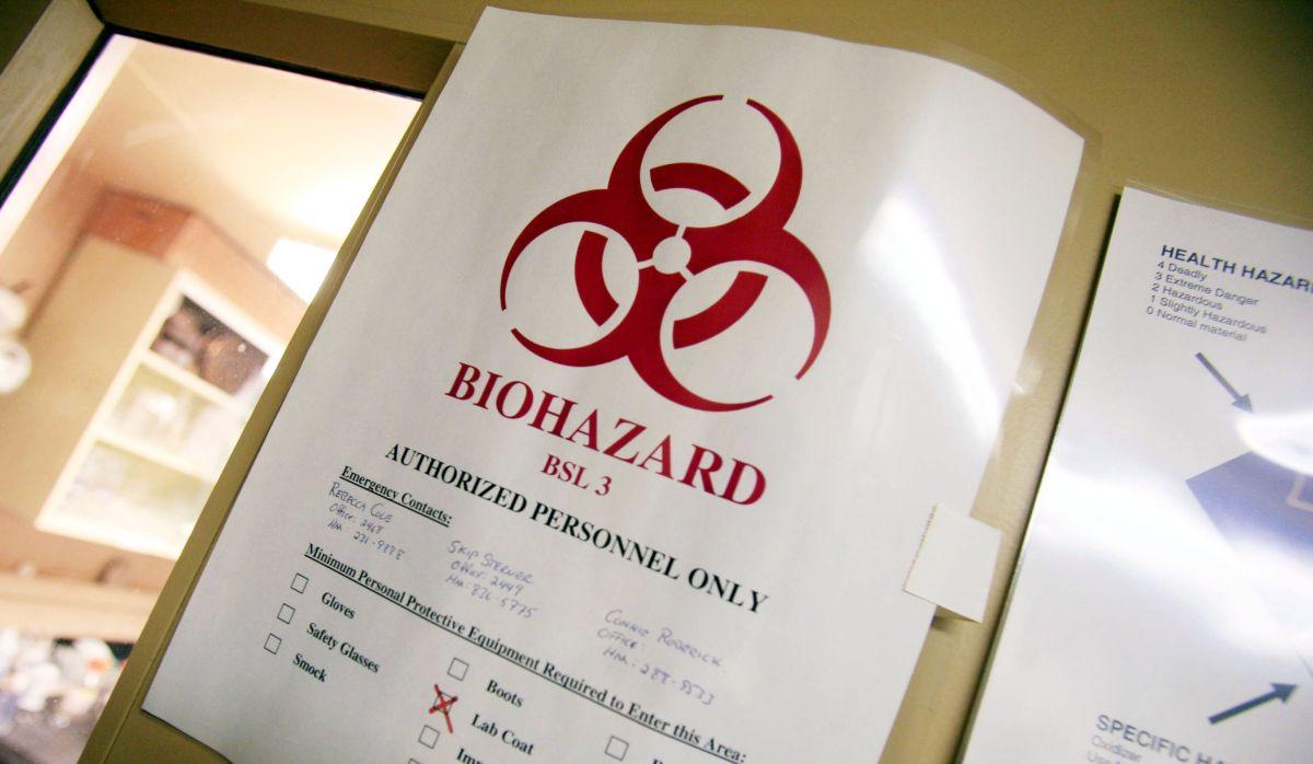 Hospitales advierten que en EEUU existe una amenaza a la salud pública peor que el coronavirus