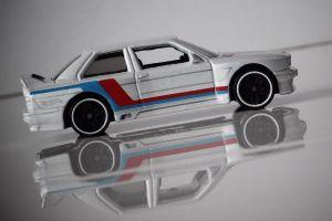 Los 5 autos BMW más exclusivos de todos los tiempos
