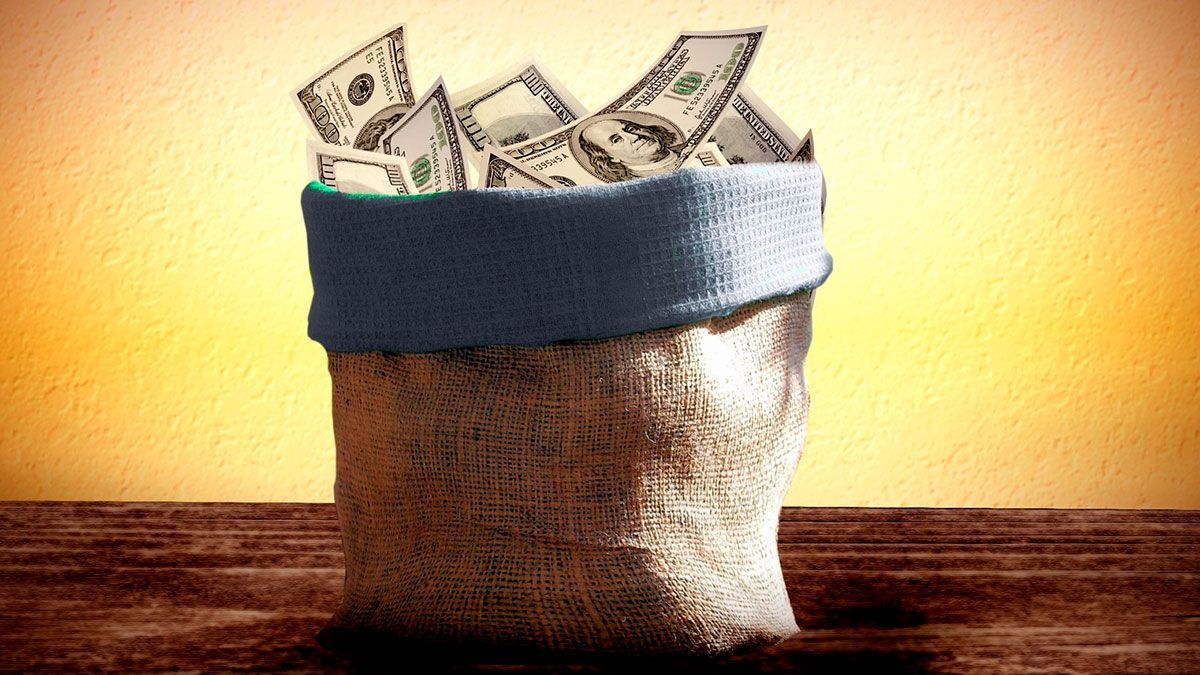 Cómo usar el cheque de estímulo para que impacte positivamente nuestra economía personal