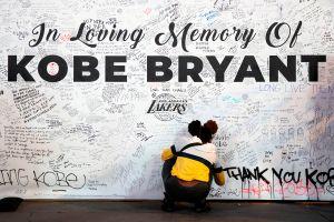 El #Lakeshow debe continuar: Los Lakers volvieron a los entrenamientos, pero no dejaron de recordar a Kobe Bryant
