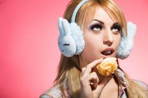 Sabías que un alimento puede saberte más dulce o amargo según los ruidos que escuchas