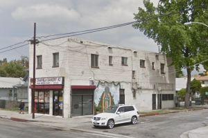 Empleados ganan queja contra panadería de Pasadena y reciben $62,987 por robo de salarios