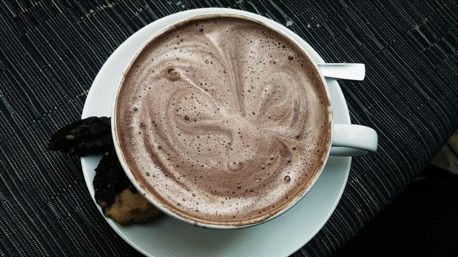 ¿Sabías que el Chocolate Abuelita tiene orígenes en Veracruz? Conoce su historia