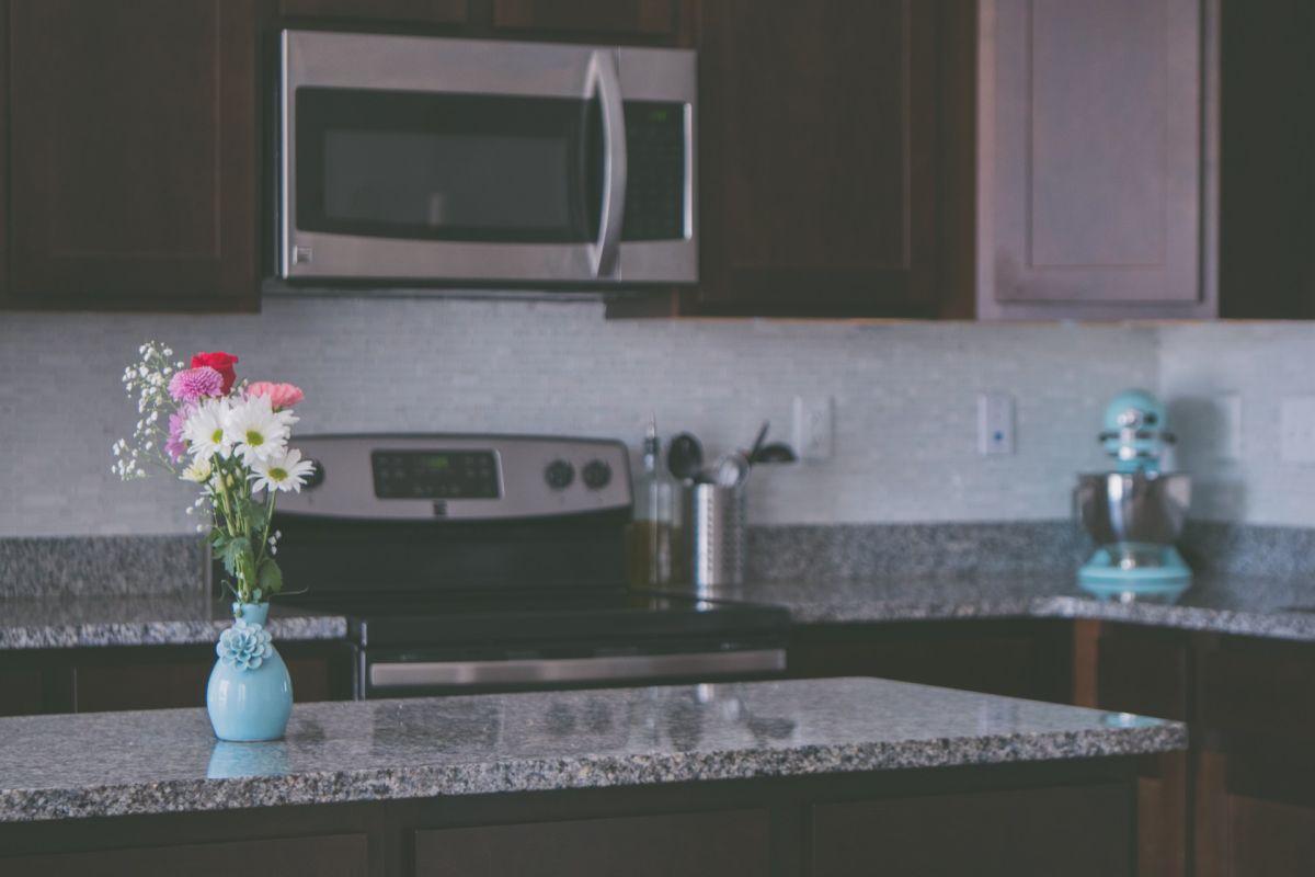 Arma tu cocina por menos de $1,200 con estos electrodomésticos de Home Depot