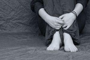 ¿Qué es el Síndrome del Mundo Cruel y cómo nos afecta?