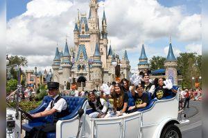 Disney World está reembolsando el dinero a quienes compraron pases anuales