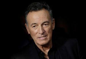 'El Jefe' está de vuelta: Bruce Springsteen cumple 71 años con nuevo disco en camino