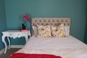 Pinta tu casa o tu habitación de acuerdo con tu signo zodiacal