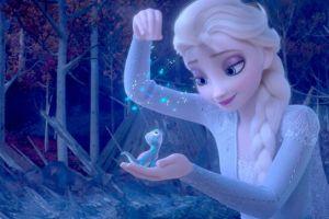 Mamá horrorizada arroja a la basura una muñeca de Frozen y siempre regresa, ¿cómo es posible?