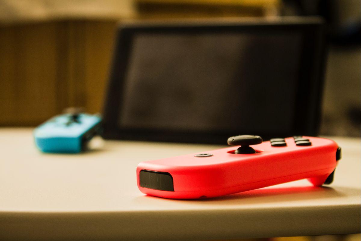 Los 4 juegos más populares y más vendidos para Nintendo Switch que consigues en Amazon