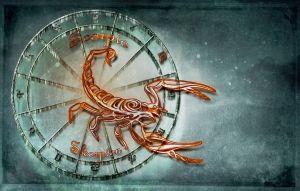 Horóscopo: Qué le espera al signo de Escorpio en abril del 2021