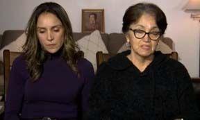 Inquilino acusado de empujar fatalmente a casero ecuatoriano en Queens entró a vivienda con taladro