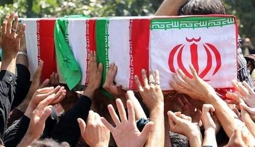 Parlamento iraní acusa a Trump de mentir a los estadounidenses sobre amenazas de Soleimani